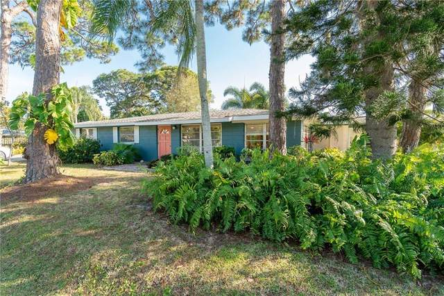 175 Winson Avenue, Englewood, FL 34223 (MLS #D6111038) :: The Figueroa Team