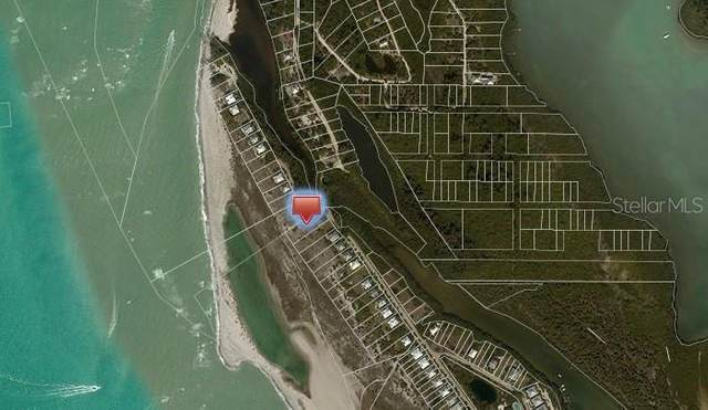 6970 Palm Island Drive Lot 52, Placida, FL 33946 (MLS #D6111095) :: Pristine Properties