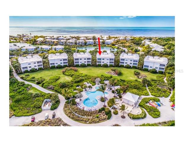 743 South Harbor Dr #2, Boca Grande, FL 33921 (MLS #D6111103) :: The Figueroa Team