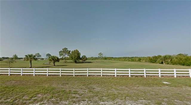11441 Rotonda Trace, Placida, FL 33946 (MLS #D6111106) :: Alpha Equity Team
