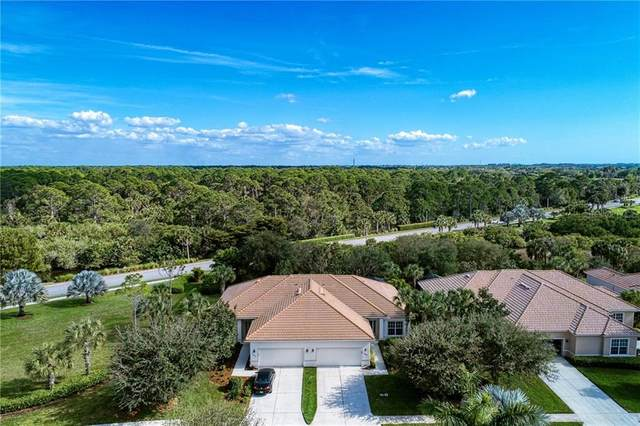 2828 Myakka Creek Court, Port Charlotte, FL 33953 (MLS #D6111116) :: The Duncan Duo Team