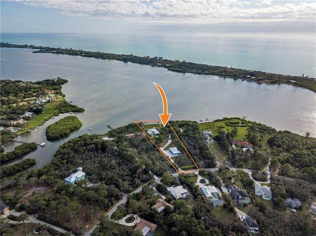 1690 Bayshore Drive, Englewood, FL 34223 (MLS #D6111123) :: Medway Realty