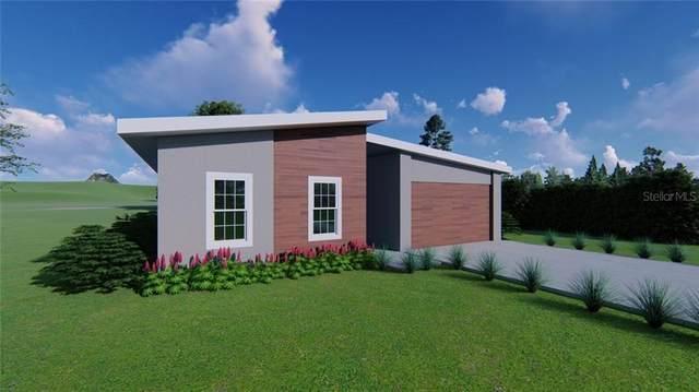 7416 David Boulevard, Port Charlotte, FL 33981 (MLS #D6111176) :: The BRC Group, LLC
