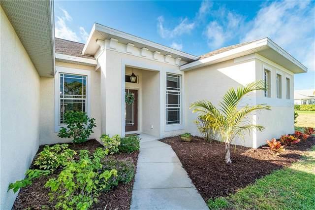 1167 Rotonda Circle, Rotonda West, FL 33947 (MLS #D6111178) :: BuySellLiveFlorida.com