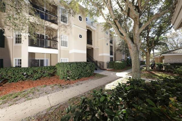 5134 Northridge Road #309, Sarasota, FL 34238 (MLS #D6111194) :: Homepride Realty Services