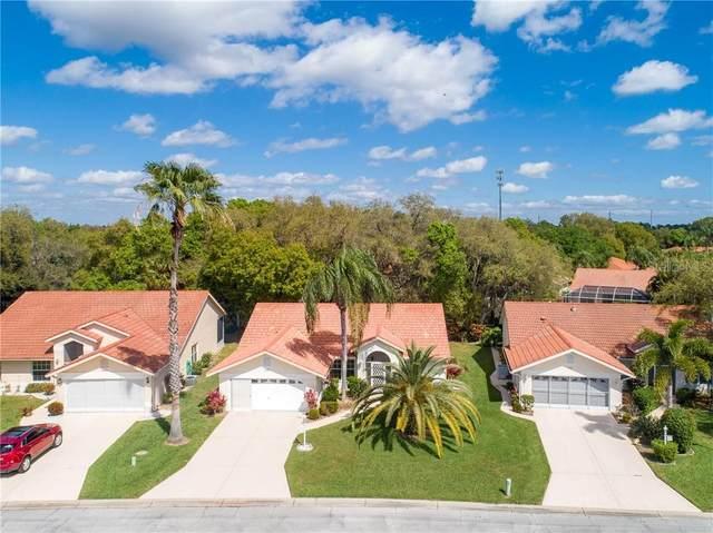 8432 Oak Jay Lane, Englewood, FL 34224 (MLS #D6111205) :: Zarghami Group
