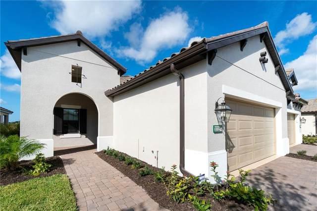 11137 Mcdermott Court, Englewood, FL 34223 (MLS #D6111559) :: Delgado Home Team at Keller Williams
