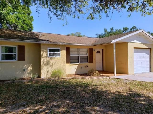 2109 Cambridge Drive, Sarasota, FL 34232 (MLS #D6111754) :: Homepride Realty Services