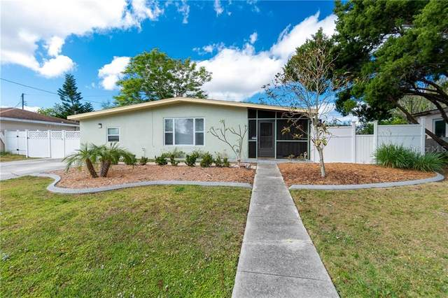 22159 Marshall Avenue, Port Charlotte, FL 33952 (MLS #D6111766) :: Prestige Home Realty