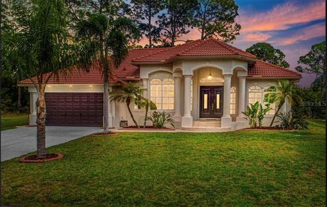 108 Cory Street, Port Charlotte, FL 33953 (MLS #D6111772) :: Prestige Home Realty
