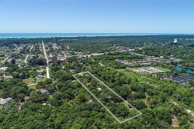 2065 2ND Street, Englewood, FL 34223 (MLS #D6111975) :: The BRC Group, LLC