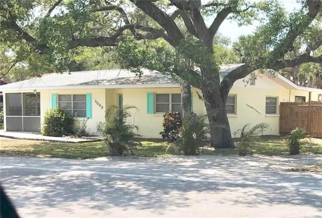 3000 N Beach Road, Englewood, FL 34223 (MLS #D6112201) :: The BRC Group, LLC