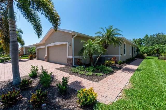 13458 Abercrombie Drive, Englewood, FL 34223 (MLS #D6112251) :: Prestige Home Realty