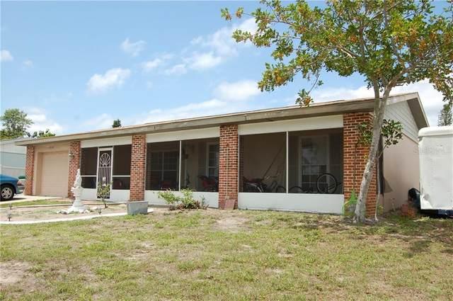 13530 Santa Rosa Avenue, Port Charlotte, FL 33981 (MLS #D6112271) :: Baird Realty Group