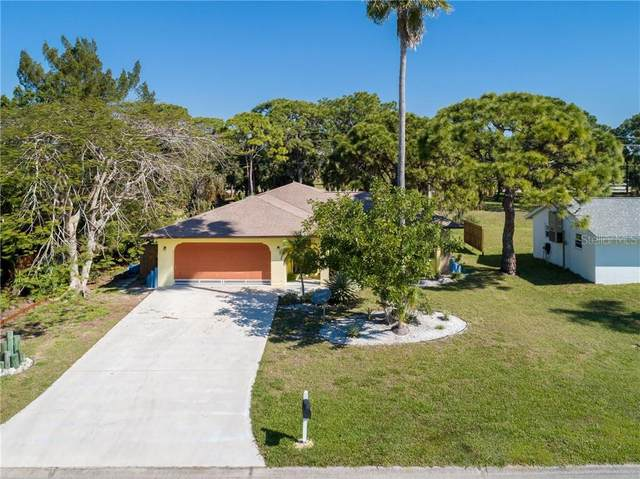 199 Annapolis Lane, Rotonda West, FL 33947 (MLS #D6112335) :: Sarasota Home Specialists