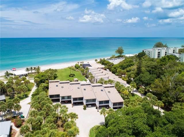 5010 N Beach Road #4, Englewood, FL 34223 (MLS #D6112408) :: Griffin Group