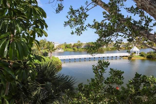 824 S Harbor Drive, Boca Grande, FL 33921 (MLS #D6112466) :: The BRC Group, LLC