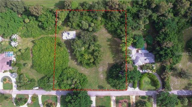 270 Spaniards, Placida, FL 33946 (MLS #D6112487) :: Team Buky