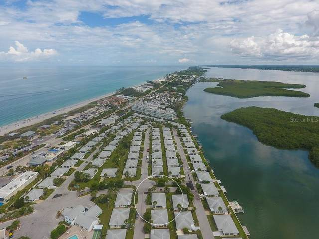 1977 Beach Road #51, Englewood, FL 34223 (MLS #D6112663) :: The BRC Group, LLC