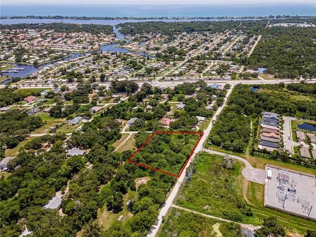 2ND Street, Englewood, FL 34223 (MLS #D6112812) :: The BRC Group, LLC