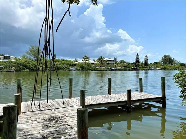 170 Bocilla Drive, Placida, FL 33946 (MLS #D6112814) :: Cartwright Realty