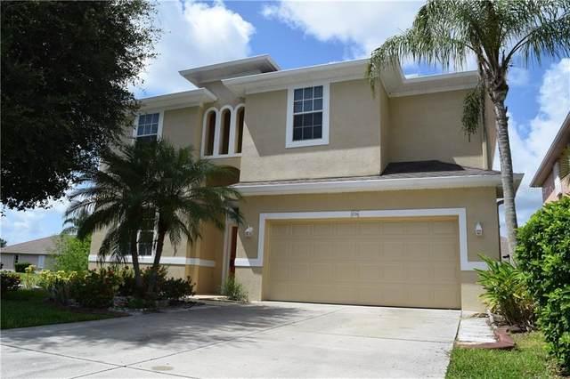 1776 Scarlett Avenue, North Port, FL 34289 (MLS #D6112823) :: Rabell Realty Group