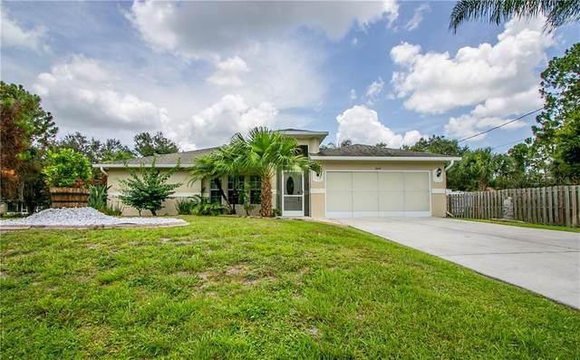 3644 Brownwood Terrace, North Port, FL 34286 (MLS #D6112845) :: The Figueroa Team