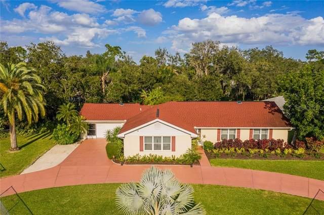 1518 Dorchester Street, Port Charlotte, FL 33952 (MLS #D6112875) :: Mark and Joni Coulter | Better Homes and Gardens