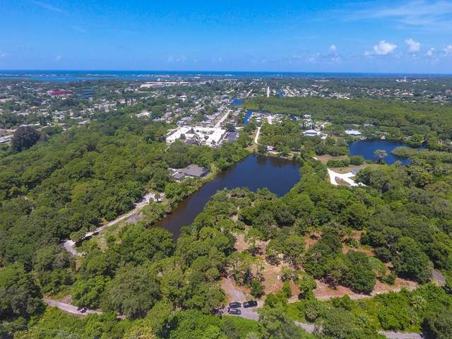 1226 Kingfisher Drive, Englewood, FL 34224 (MLS #D6112901) :: The BRC Group, LLC