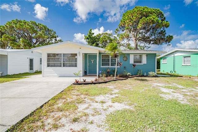 325 E Green Street, Englewood, FL 34223 (MLS #D6112908) :: Bridge Realty Group