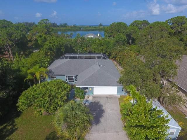 2200 Lemon Avenue, Englewood, FL 34223 (MLS #D6112964) :: BuySellLiveFlorida.com