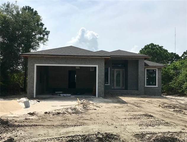 105 Cabana Way, Rotonda West, FL 33947 (MLS #D6112971) :: Burwell Real Estate