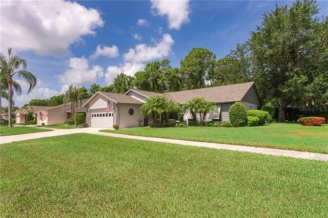 400 Cypress Forest Drive, Englewood, FL 34223 (MLS #D6112996) :: Team Bohannon Keller Williams, Tampa Properties