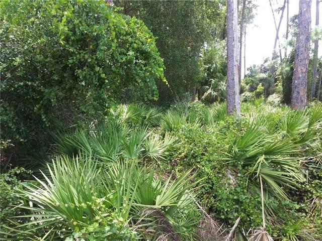13593 Chancellor Boulevard, Port Charlotte, FL 33953 (MLS #D6113131) :: Dalton Wade Real Estate Group