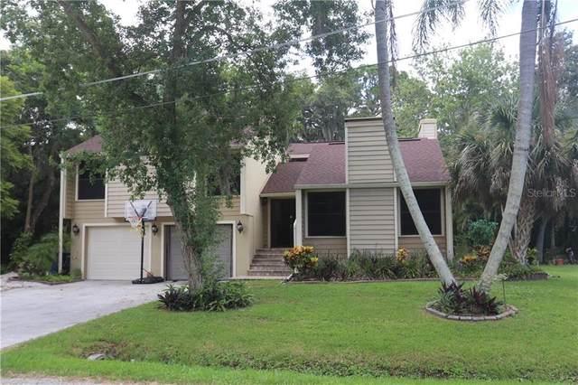 156 Hermes Road, Venice, FL 34293 (MLS #D6113246) :: Baird Realty Group
