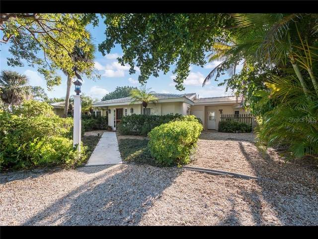 325 Harbor Drive, Boca Grande, FL 33921 (MLS #D6113776) :: Premium Properties Real Estate Services