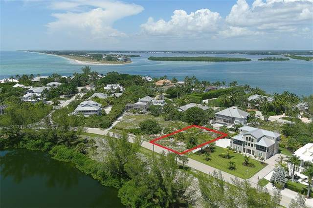 16080 Gulf Shores Drive, Boca Grande, FL 33921 (MLS #D6113826) :: The Figueroa Team