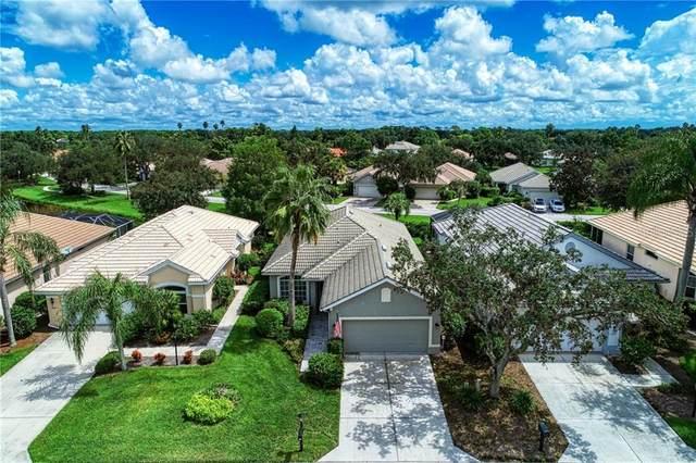 3370 Osprey Lane, Port Charlotte, FL 33953 (MLS #D6113838) :: Premium Properties Real Estate Services