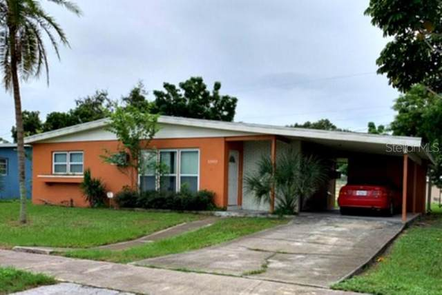 22433 Catherine Avenue, Port Charlotte, FL 33952 (MLS #D6113887) :: Alpha Equity Team