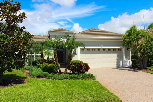 10808 Trophy Drive, Englewood, FL 34223 (MLS #D6113960) :: Mark and Joni Coulter | Better Homes and Gardens