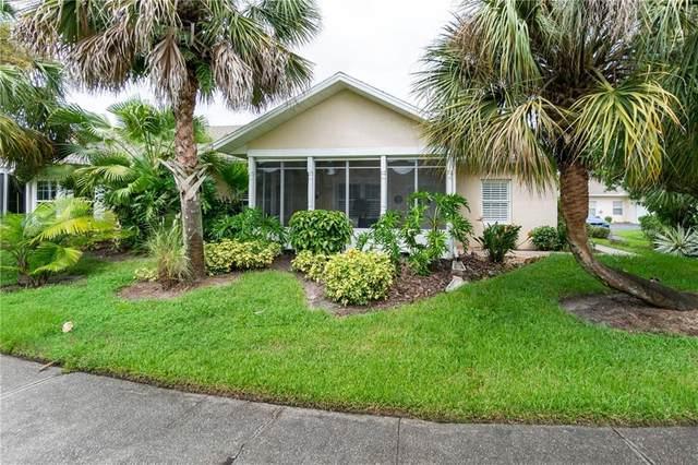 1260 Red Oak Lane, Port Charlotte, FL 33948 (MLS #D6114020) :: Sarasota Home Specialists