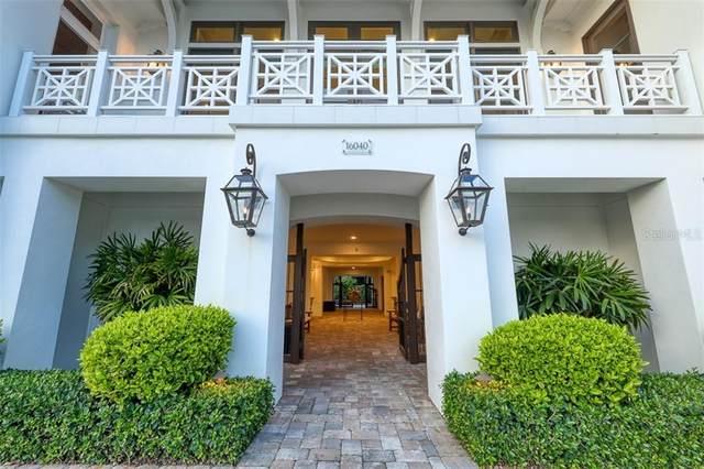 16040 Gulf Shores Drive, Boca Grande, FL 33921 (MLS #D6114069) :: Pristine Properties