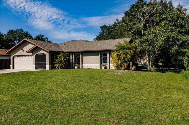 217 Fountain Street, Port Charlotte, FL 33953 (MLS #D6114099) :: Medway Realty