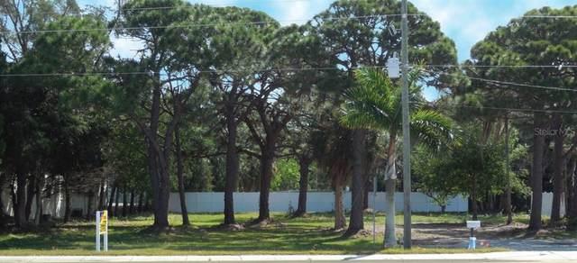 1599 Placida Road, Englewood, FL 34223 (MLS #D6114102) :: Medway Realty