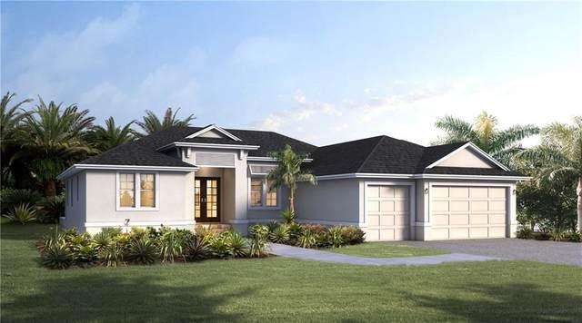 234 Arlington Drive, Placida, FL 33946 (MLS #D6114148) :: Rabell Realty Group