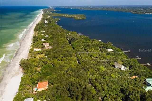 6335 Manasota Key Road, Englewood, FL 34223 (MLS #D6114385) :: BuySellLiveFlorida.com