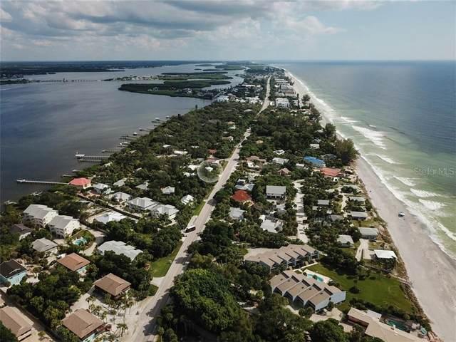 4089 N Beach Road, Englewood, FL 34223 (MLS #D6114417) :: EXIT King Realty