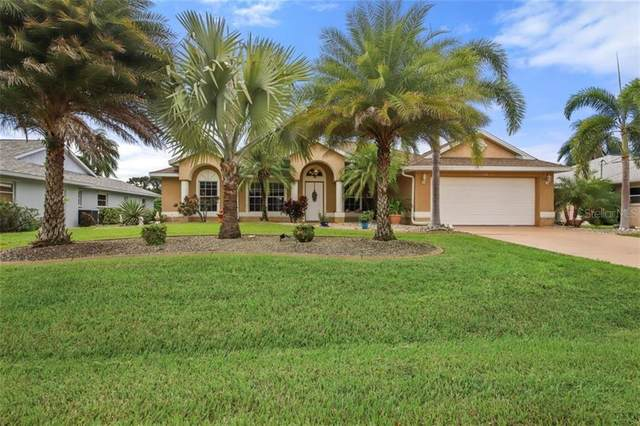 99 Fairway Road, Rotonda West, FL 33947 (MLS #D6114466) :: BuySellLiveFlorida.com