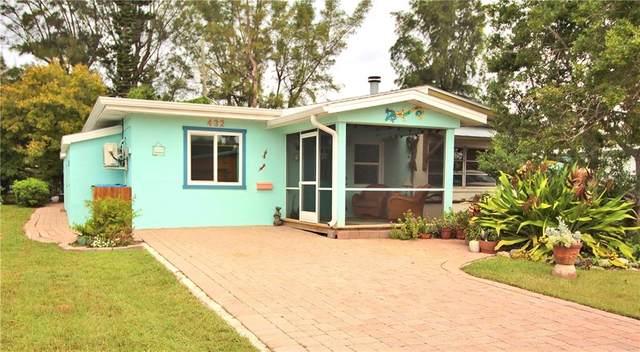 432 62ND Street, Holmes Beach, FL 34217 (MLS #D6114505) :: Armel Real Estate