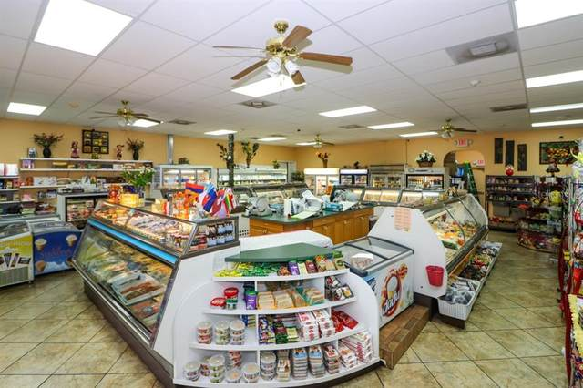 Address Not Published, North Port, FL 34287 (MLS #D6114530) :: EXIT King Realty